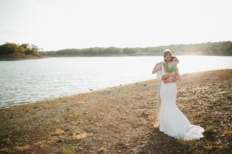 dfw lifestyle and wedding photographer jillian zamora photography _50