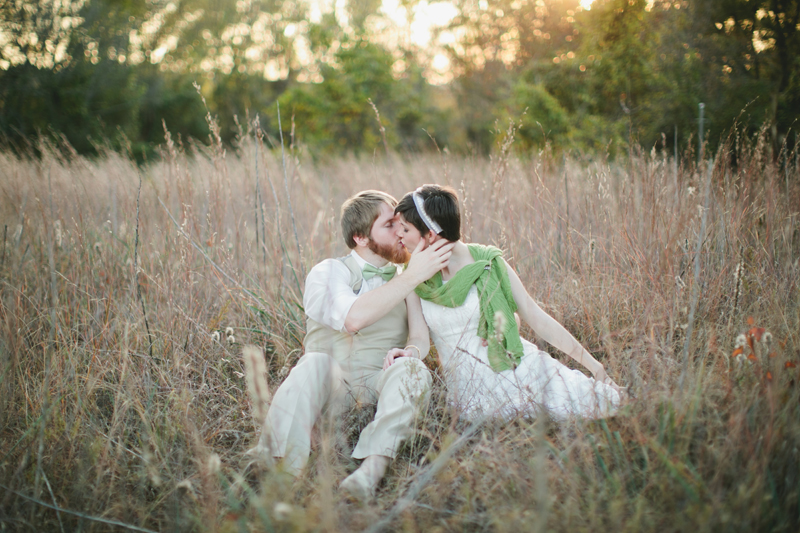 dfw lifestyle and wedding photographer jillian zamora photography _52