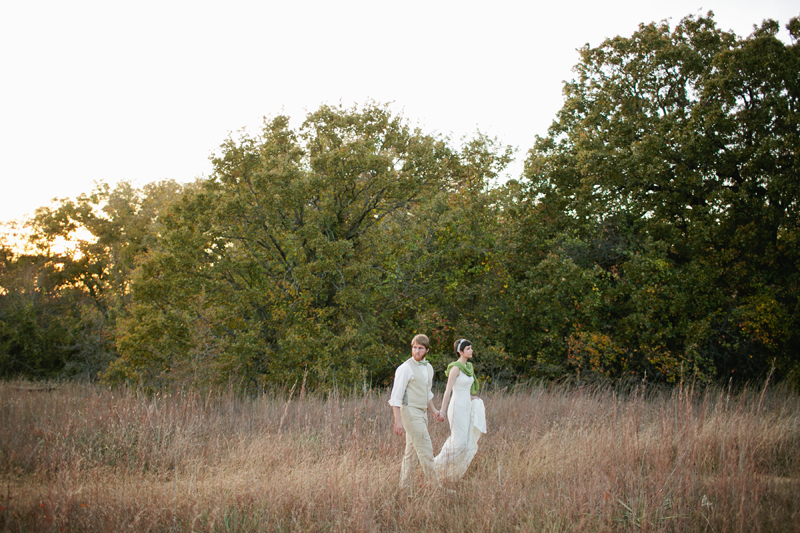 dfw lifestyle and wedding photographer jillian zamora photography _53