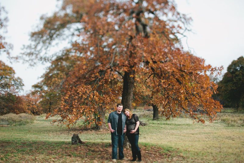 dfw lifestyle and wedding photographer jillian zamora photography _60