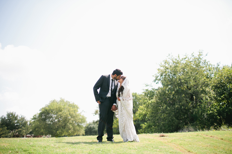 jillian zamora photography _054