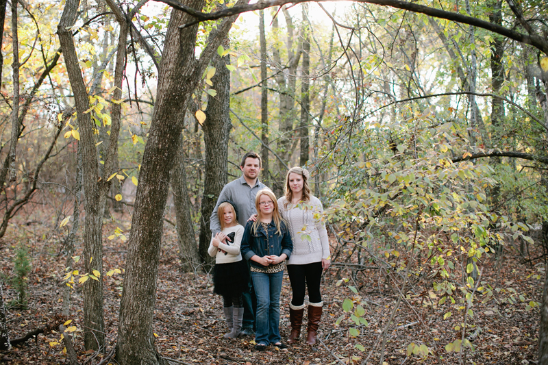 arbor hills lifestyle photography _05