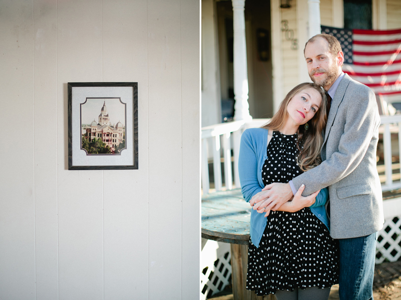 denton engagement photography _02ab
