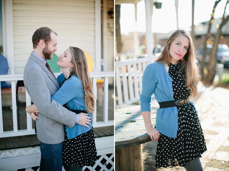 denton engagement photography _05ab