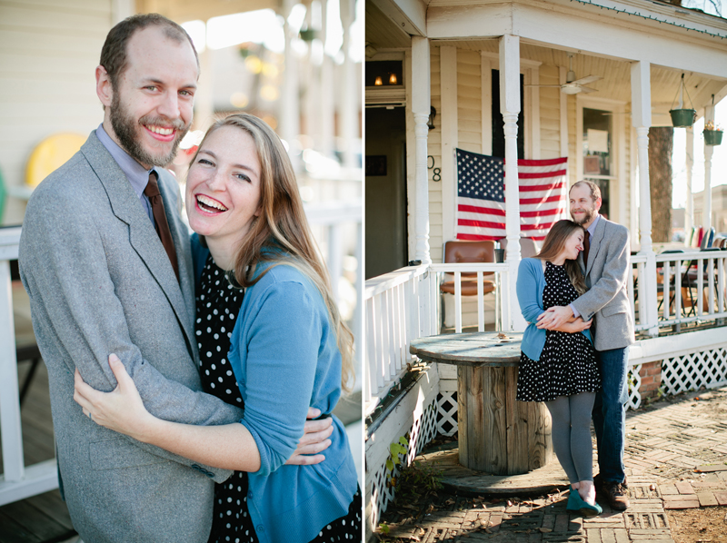 denton engagement photography _09ab