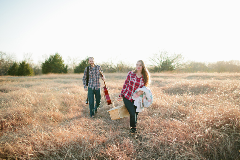 denton engagement photography _30