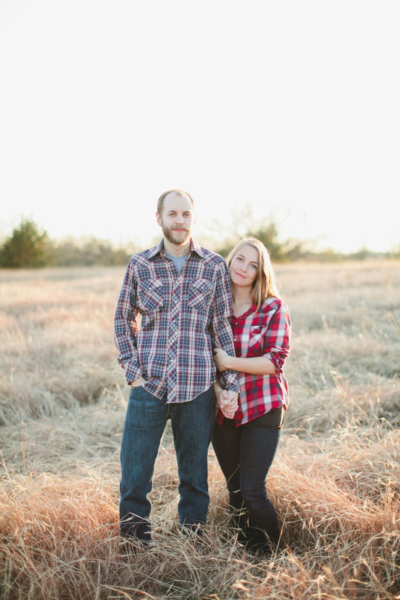 denton engagement photography _32