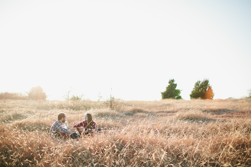 denton engagement photography _36