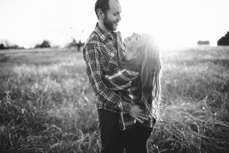 denton engagement photography _38