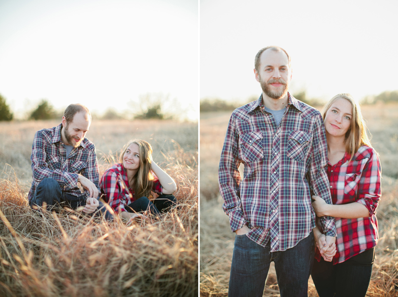 denton engagement photography _40ab