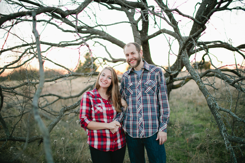 denton engagement photography _41