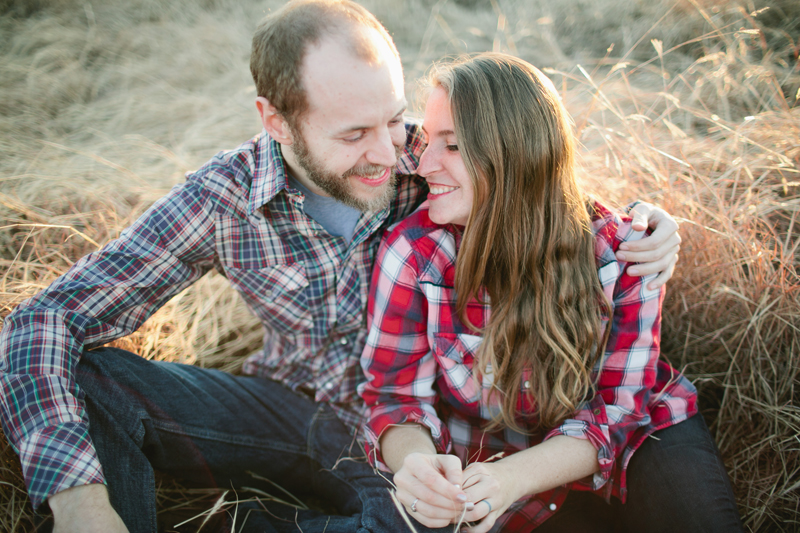 denton engagement photography _43
