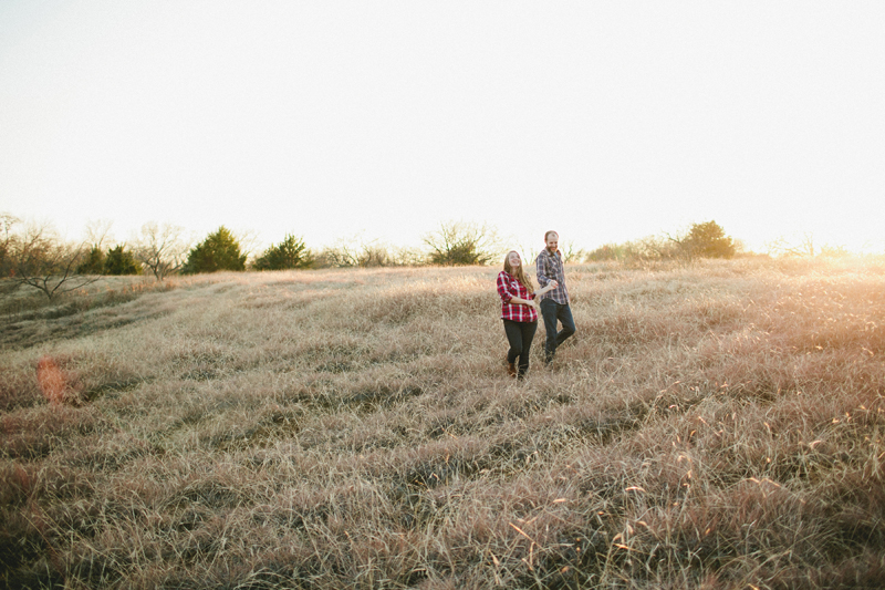 denton engagement photography _45