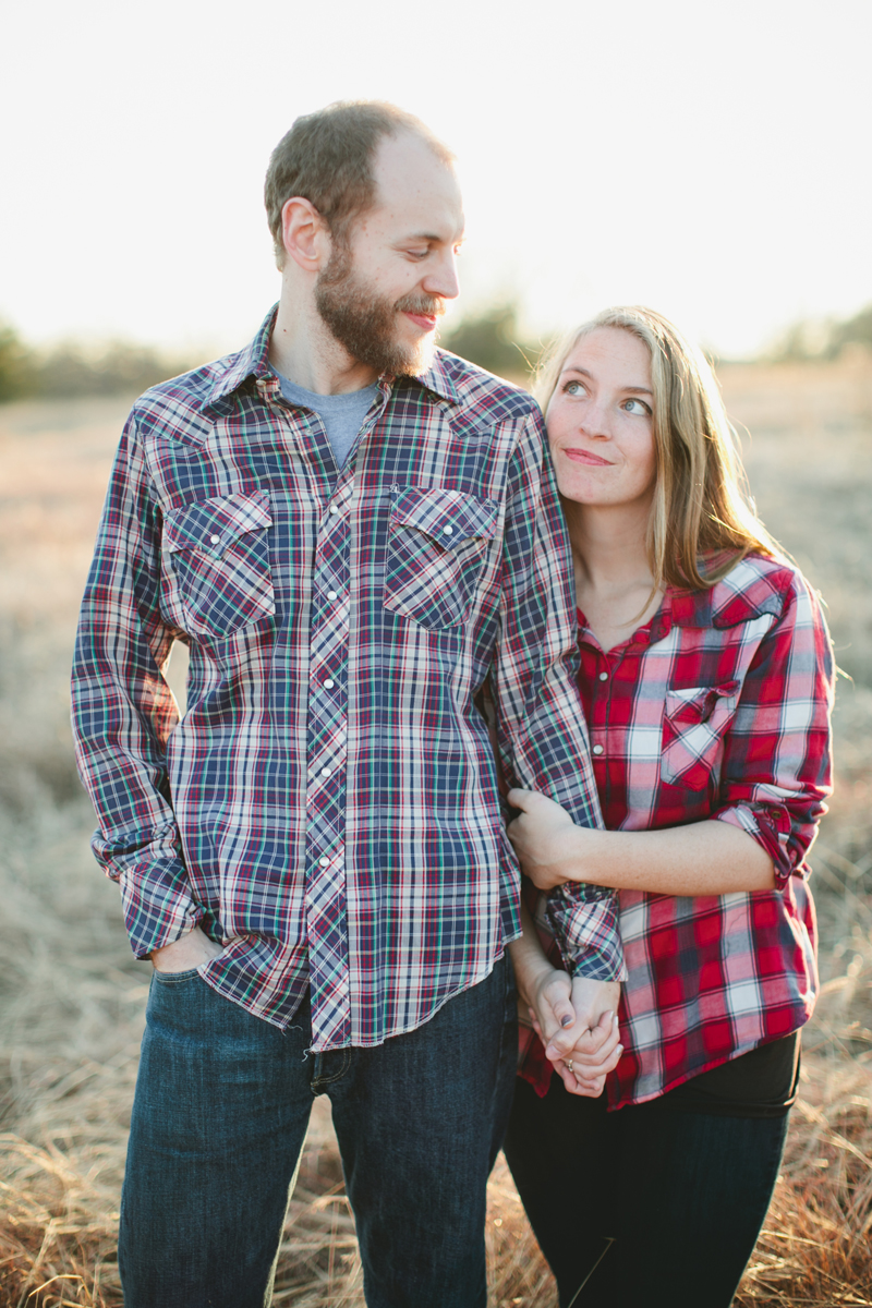 denton engagement photography _46