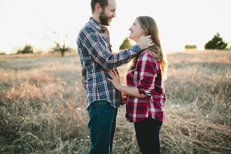 denton engagement photography _49