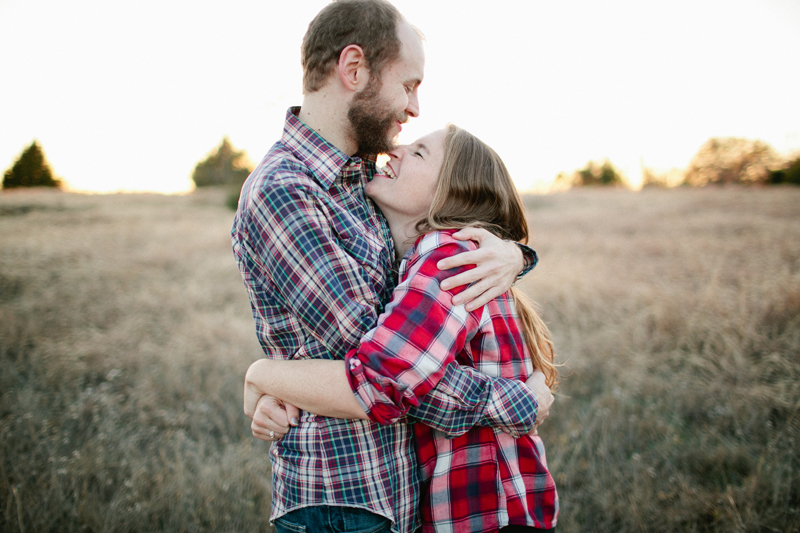 denton engagement photography _58