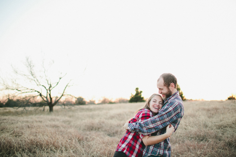 denton engagement photography _59
