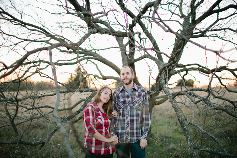denton engagement photography _62
