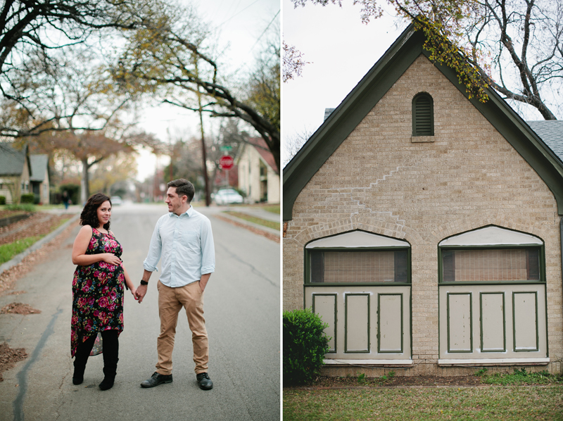 denton lifestyle photography_06ab