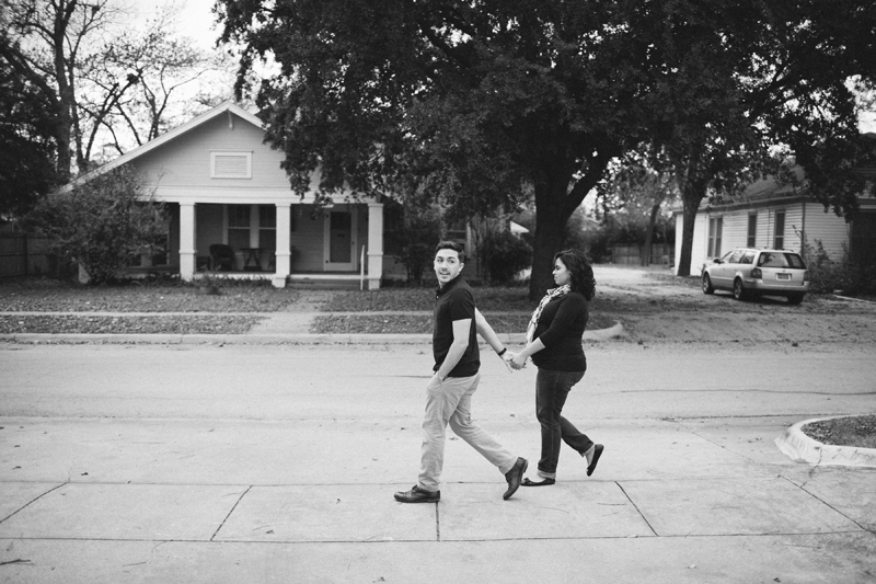denton lifestyle phototgraphy_08