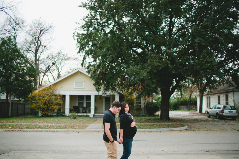 denton lifestyle phototgraphy_33