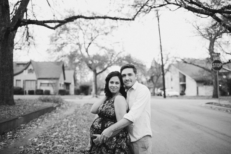 denton lifestyle phototgraphy_49