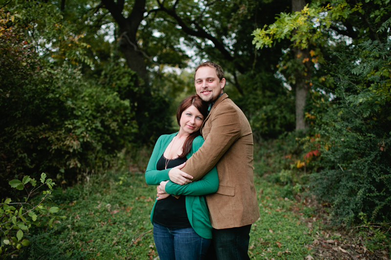 fort worth wedding photographer _04