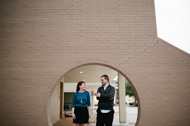 fort worth wedding photographer _15