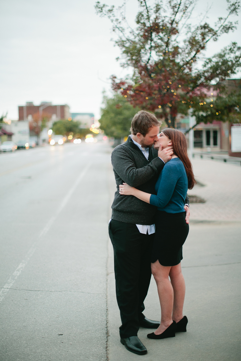 fort worth wedding photographer _19