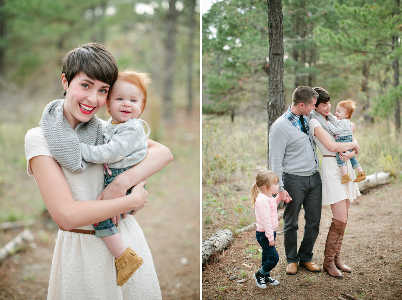 lifestyle family photography_08ab