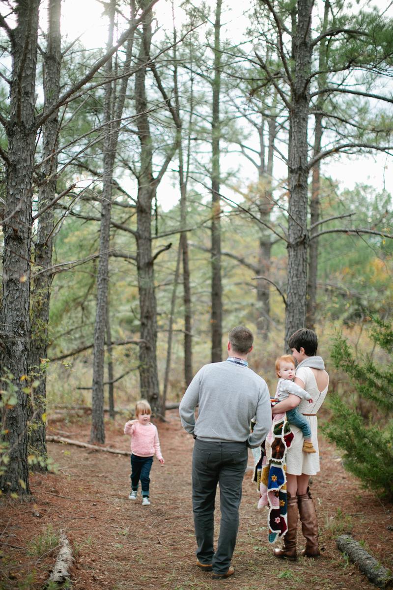 lifestyle family photography_10