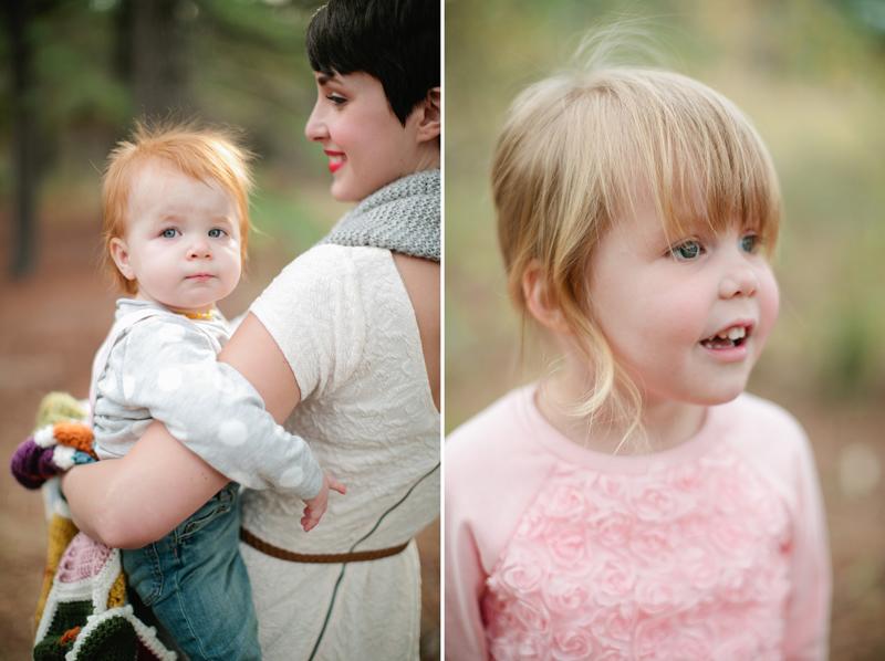 lifestyle family photography_17ab