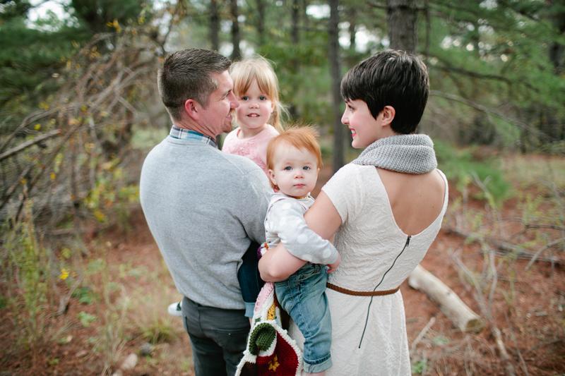 lifestyle family photography_22