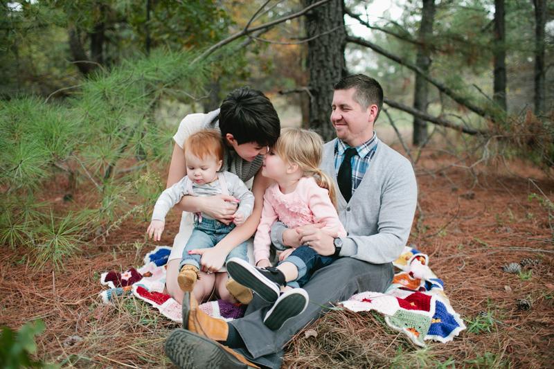 lifestyle family photography_28
