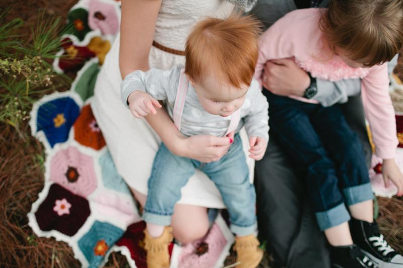 lifestyle family photography_29