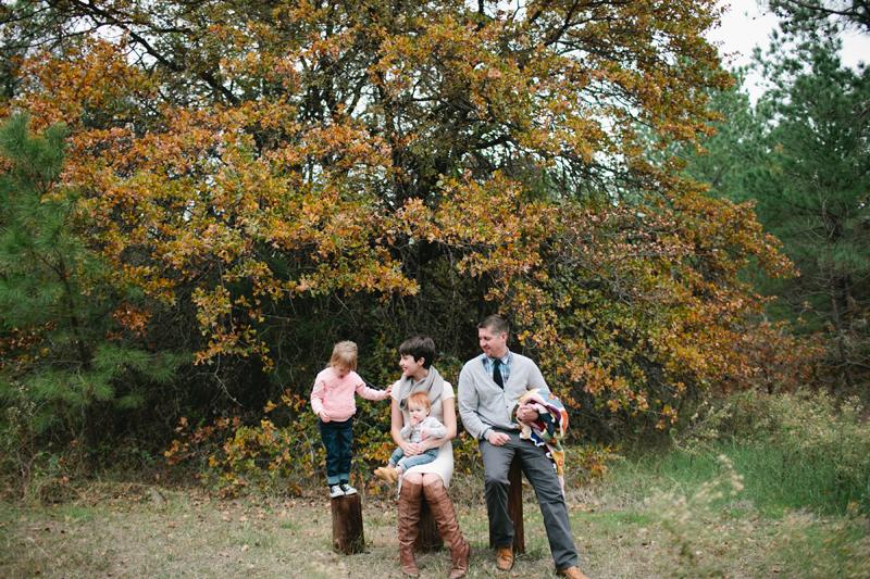 lifestyle family photography_31