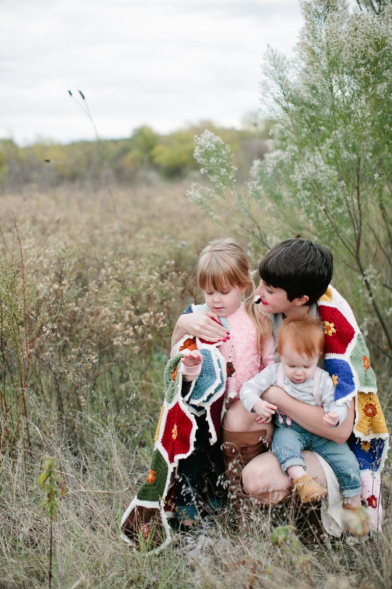 lifestyle family photography_37