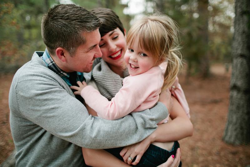 lifestyle family photography_39
