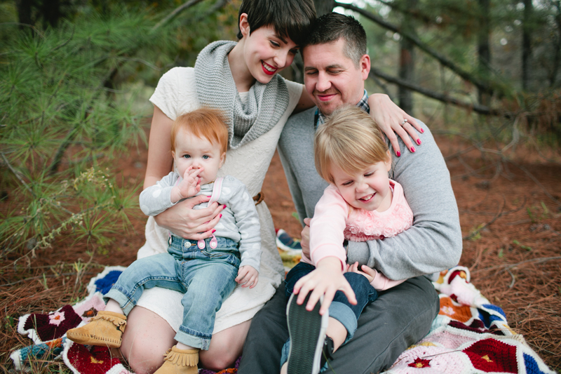 lifestyle family photography_43