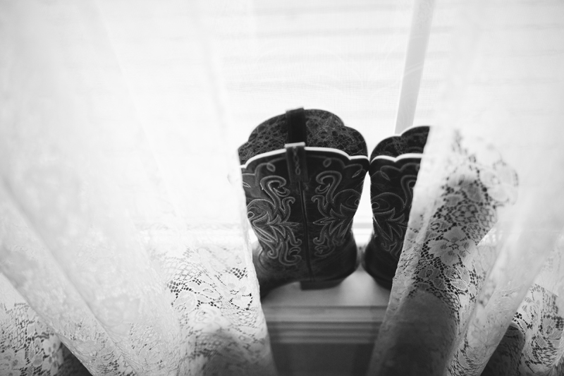 mckinney wedding photographer _007