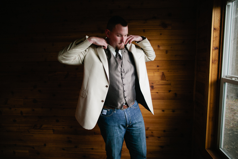 mckinney wedding photographer _011