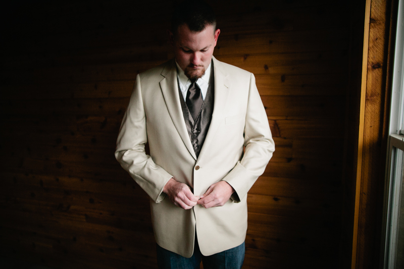mckinney wedding photographer _012
