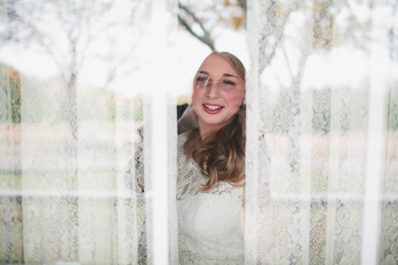mckinney wedding photographer _019