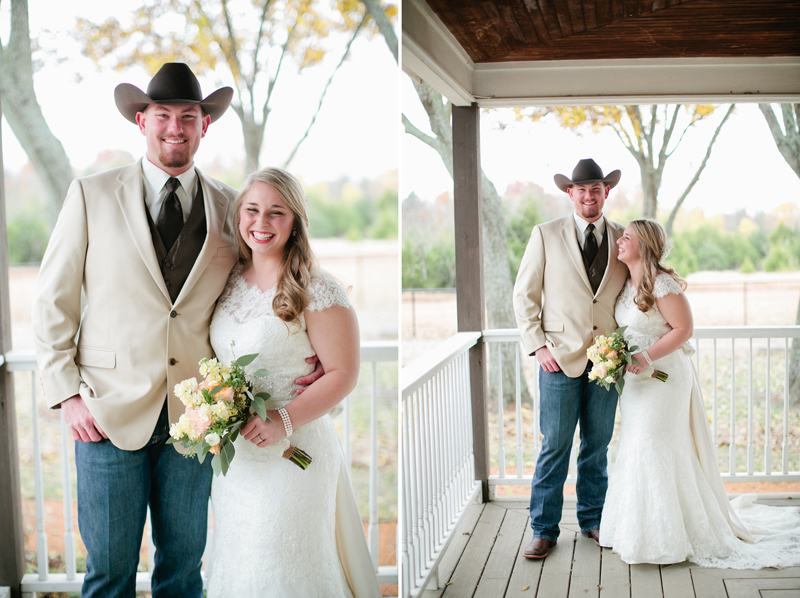 mckinney wedding photographer _024ab