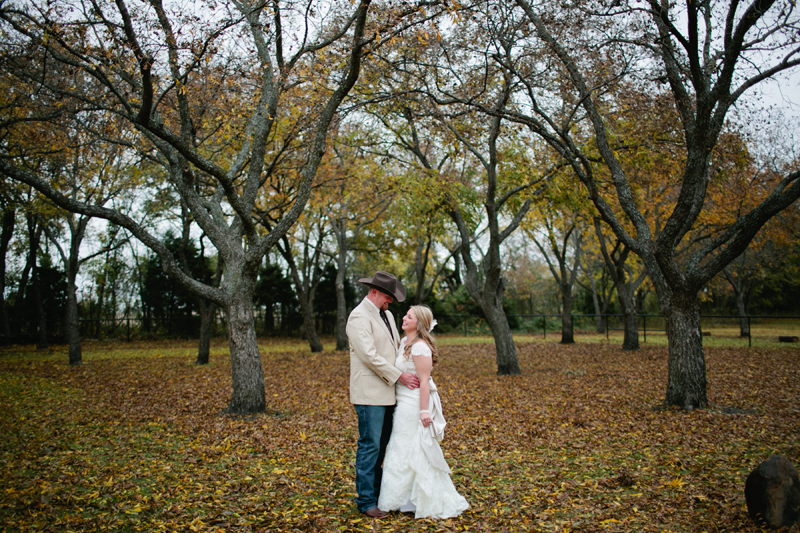 mckinney wedding photographer _026