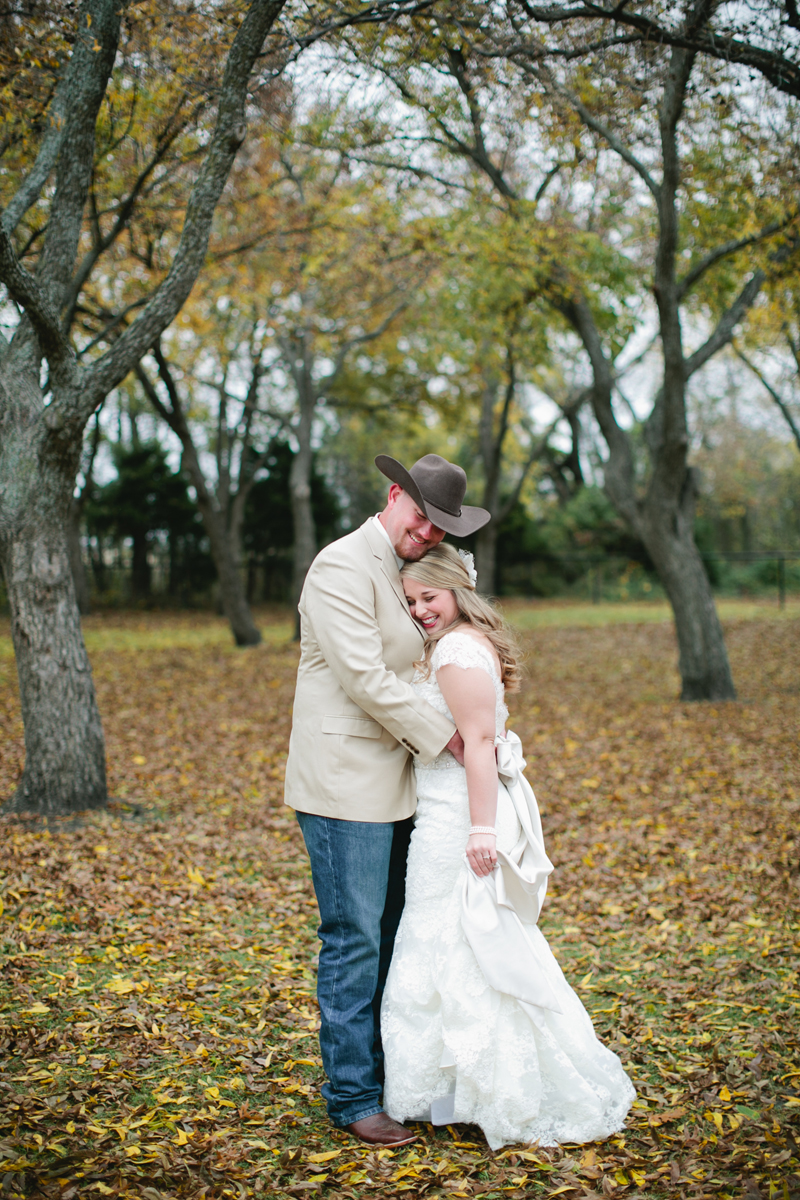 mckinney wedding photographer _027