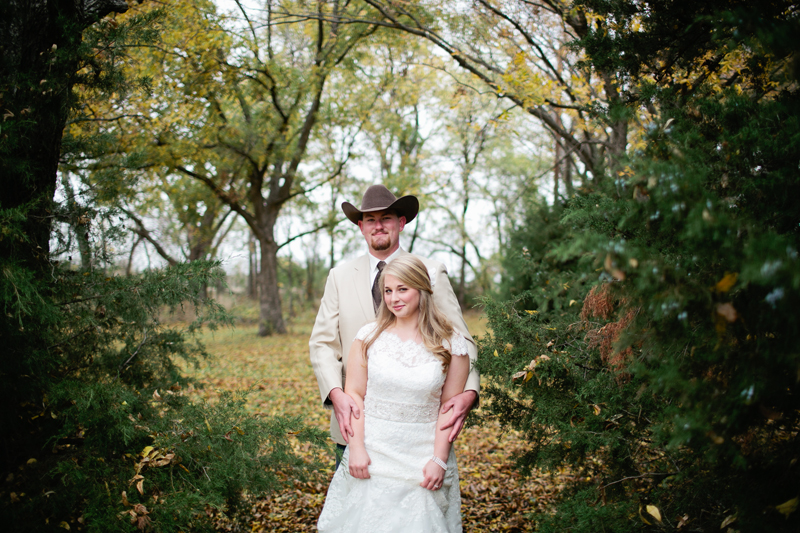 mckinney wedding photographer _028