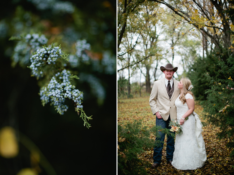 mckinney wedding photographer _033ab