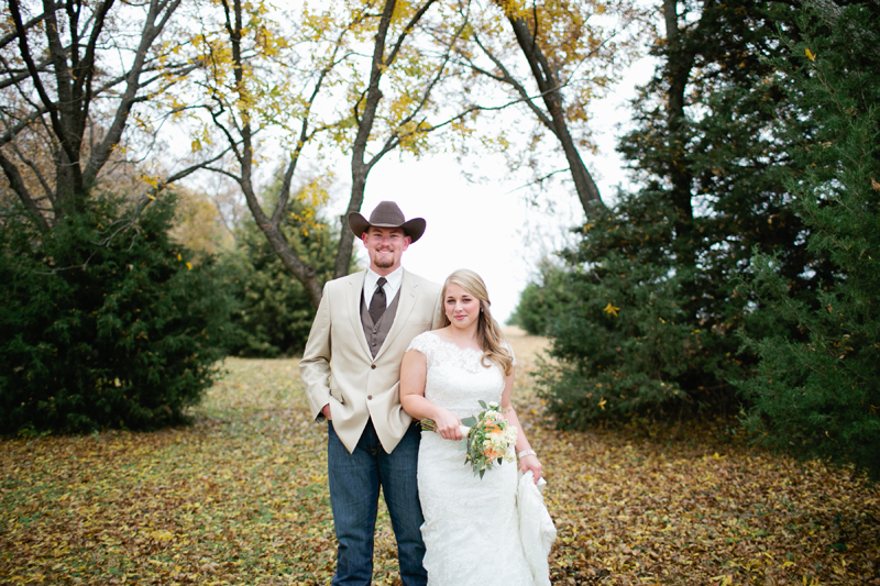 mckinney wedding photographer _035