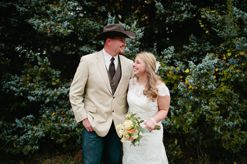mckinney wedding photographer _036